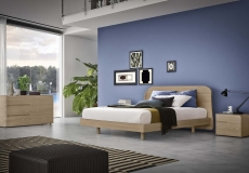 camera-da-letto-legno-8020_1_1