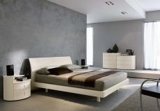 camera-letto-242