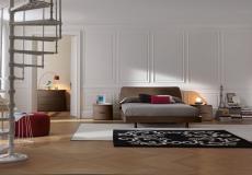 camera-letto-251_2