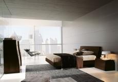 camera-letto-81_1