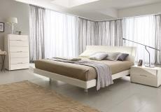 camera-letto-bianca-83-napol