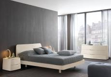 camera-letto-rovere-bianco-253_1