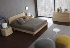 camera-matrimoniale-letto-contenitore-legno-napol-252