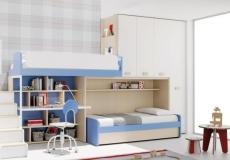 cameretta-letto-soppalco-01
