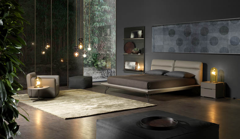 crystal letto774_01