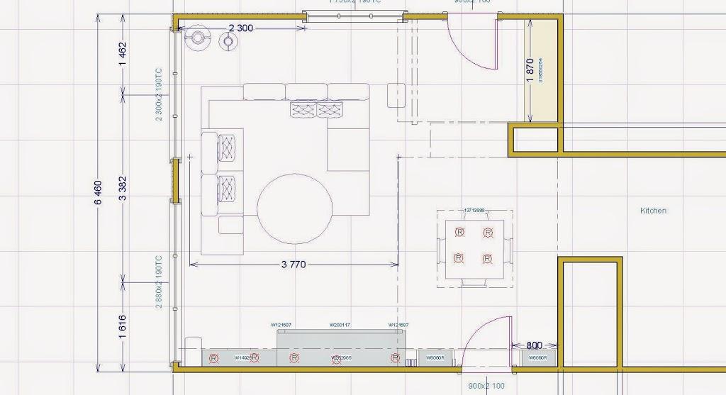 zona giorno archivi - pagina 2 di 2 - lineatre arredamenti alberobello - Creare Angolo Studio In Soggiorno 2