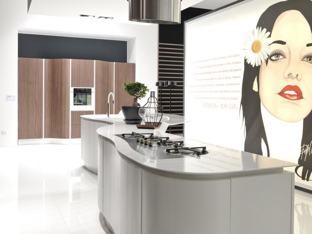 aran-volare-cucina