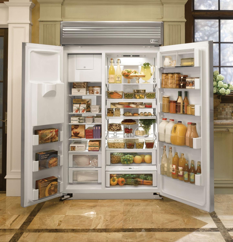 Frigo Americano Misure : Domande frequenti e risposte sulle cucine componibili