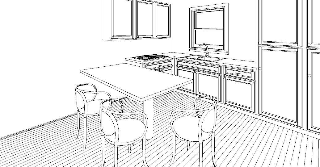 dimensioni tavoli da cucina allungabili cucina brillante ...