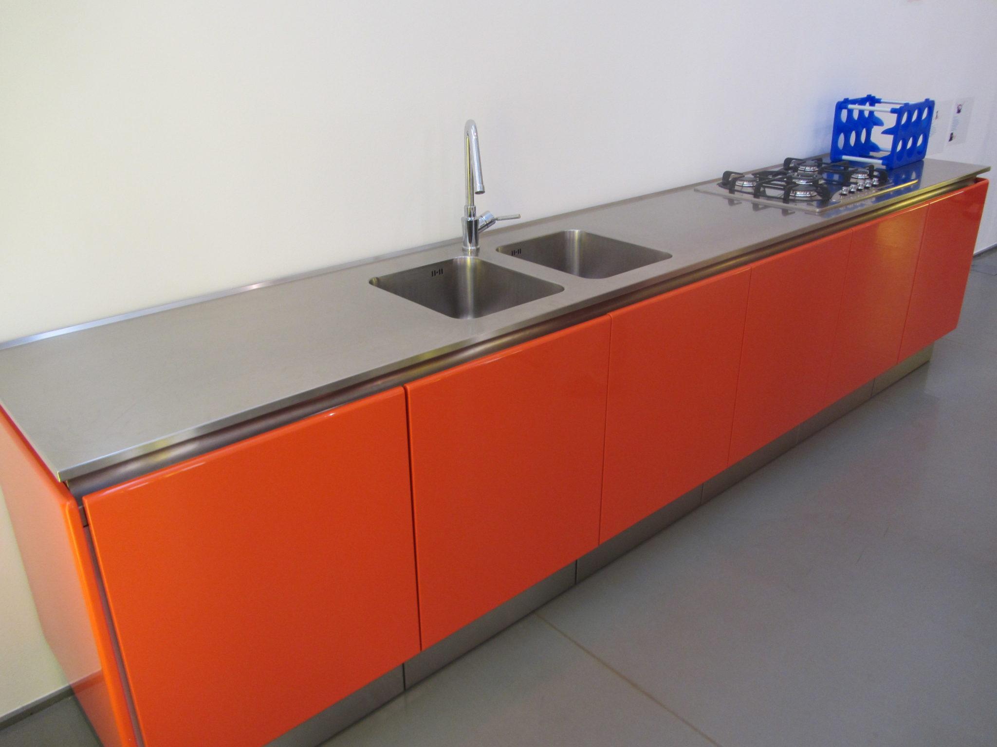 Arredamento classico o moderno for Classico e moderno