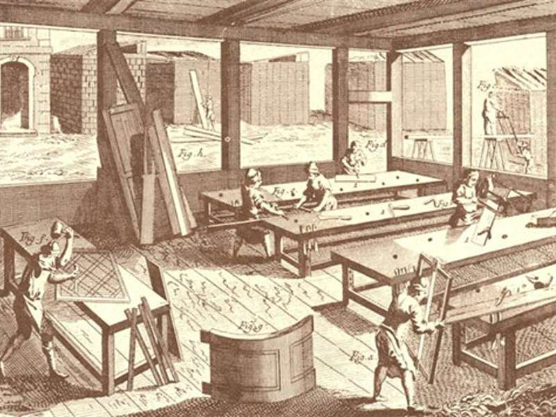 Quanto costa una cucina aran archivi lineatre - Quanto costa una cucina su misura ...