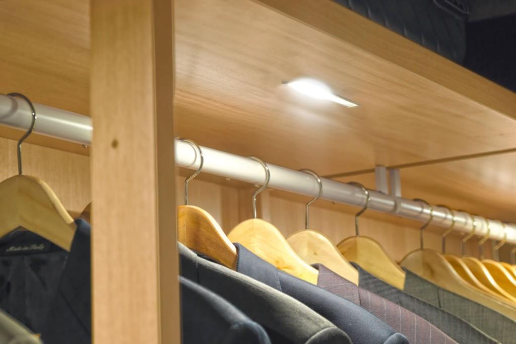 cabina-armadio-componibile-napol-19(1)