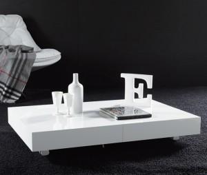 tavolino-block