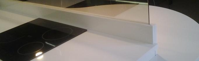 Quale top in cucina piani in quarzo lineatre arredamenti alberobello - Quale cucina comprare ...