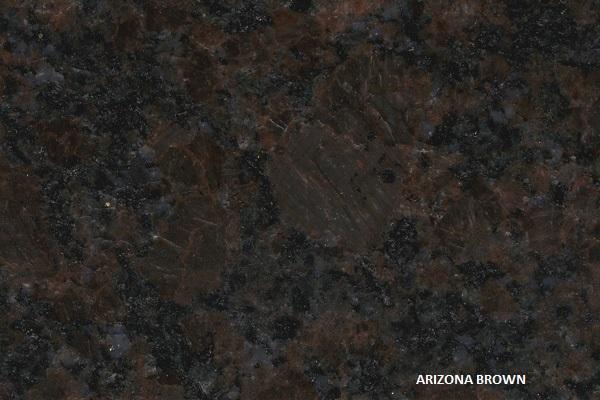 arizona-brown