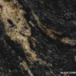 black-cosmic