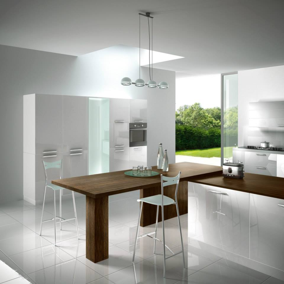 piano quarzo scheggiato trendy articolo scegliere top cucina hpl with piano quarzo scheggiato. Black Bedroom Furniture Sets. Home Design Ideas