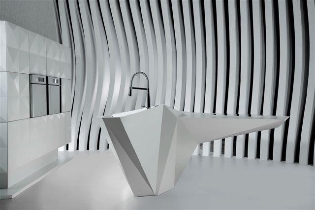 karim-rashid25e225802599s-origami-island-kitchen-2