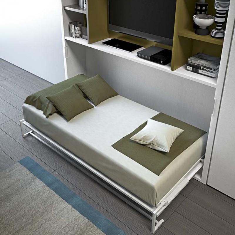 mobile-soggiorno-trasformabile-letto-nikai-tv-02