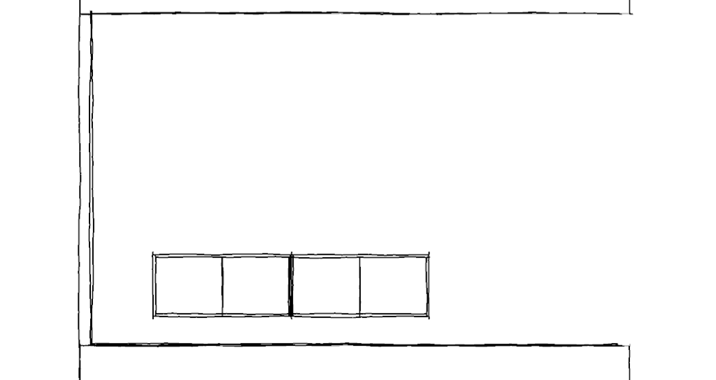 parete1