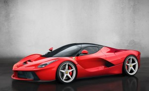 2014-ferrari-laferrari-photo-504428-s-1280x7821