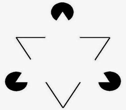 illusione_005