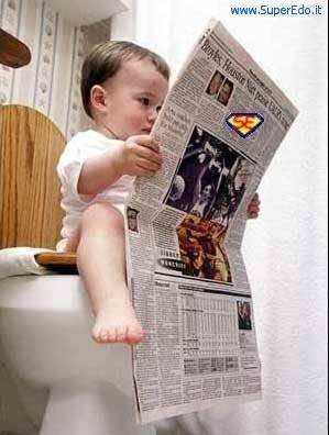 bambino_che_legge_il_giornale