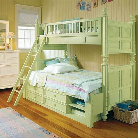letto_castello_modelli3