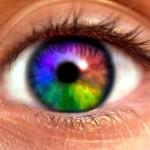 occhio_h_partb