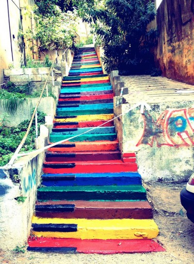 scale-colorate-a-beirut
