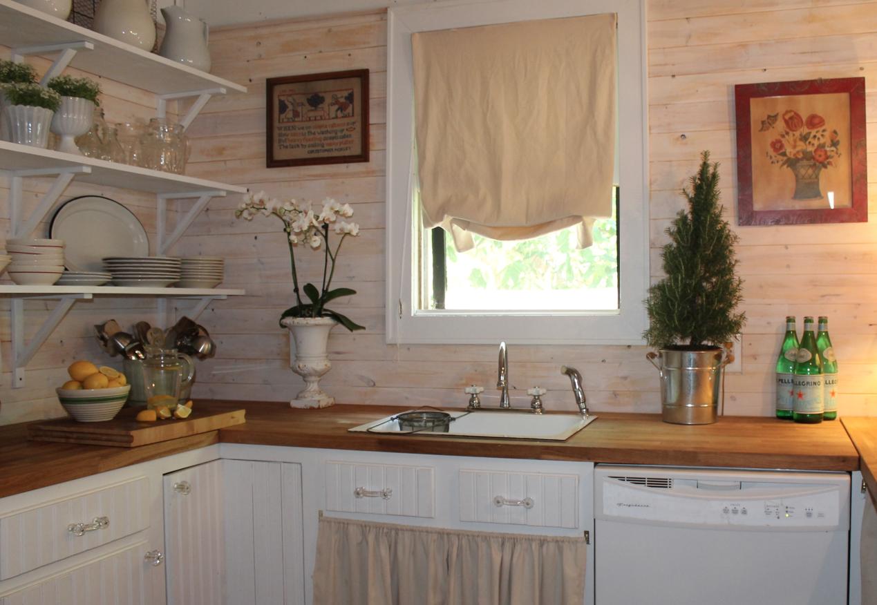 Tra basi e pensili in cucina lineatre arredamenti alberobello