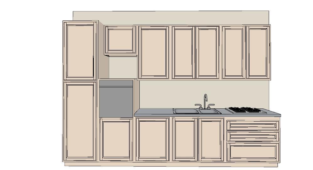 Cucine 360 cm great cucina di mostra cm cucine a prezzi for Arredamenti siniscola