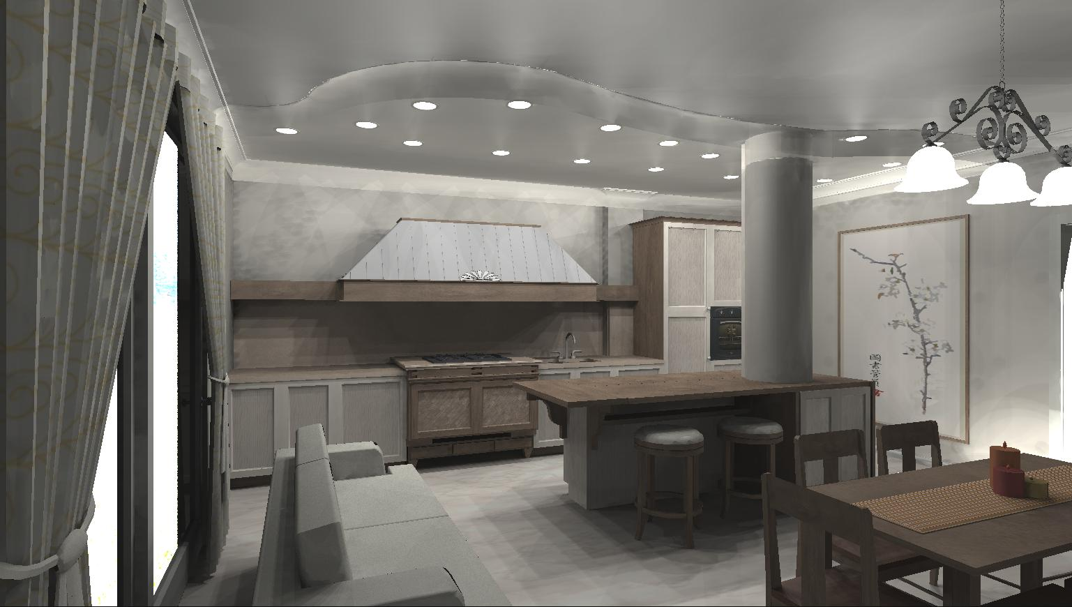 Vovell.com  Soffitto In Cartongesso