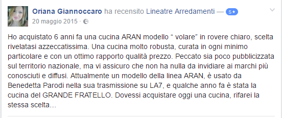 giannoccaro