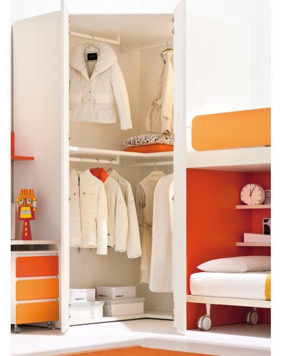 cabina-armadio-angolare