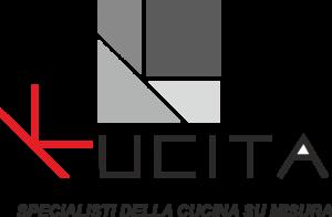 logo-kucita