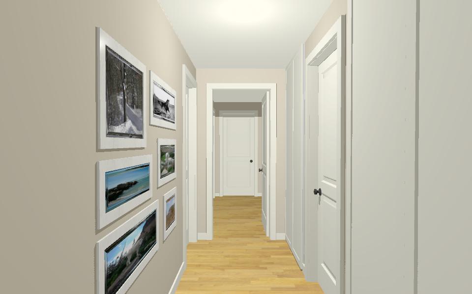 corridoio-con-porta-2