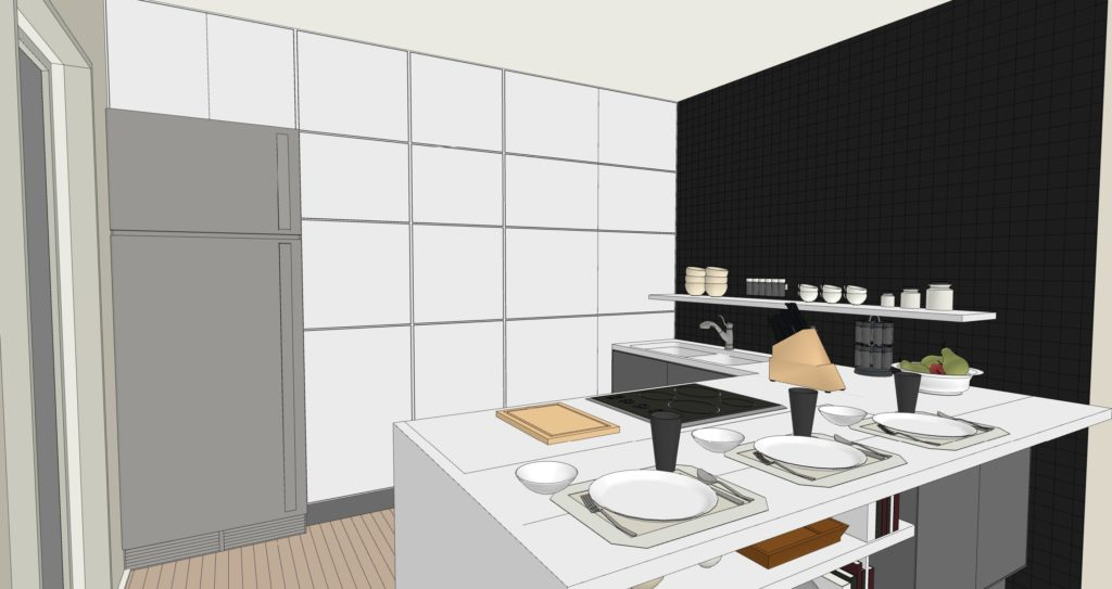 cucina-senza-pensili-2