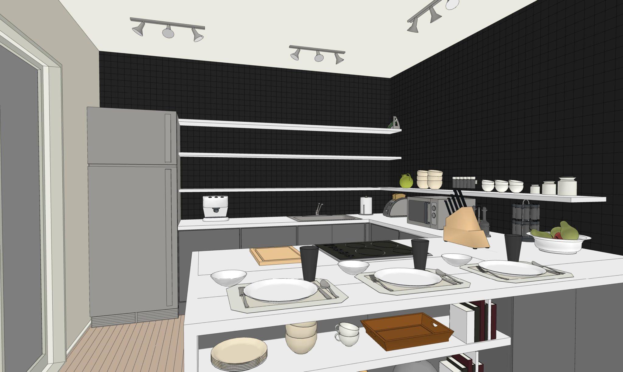 Cucina archivi lineatre arredamenti alberobello - Dove comprare cucina ...