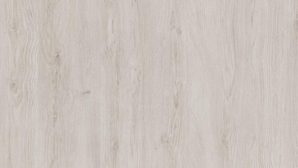 Legno Naturale Chiaro : Cosa abbinare al pavimento effetto legno lineatre arredamenti