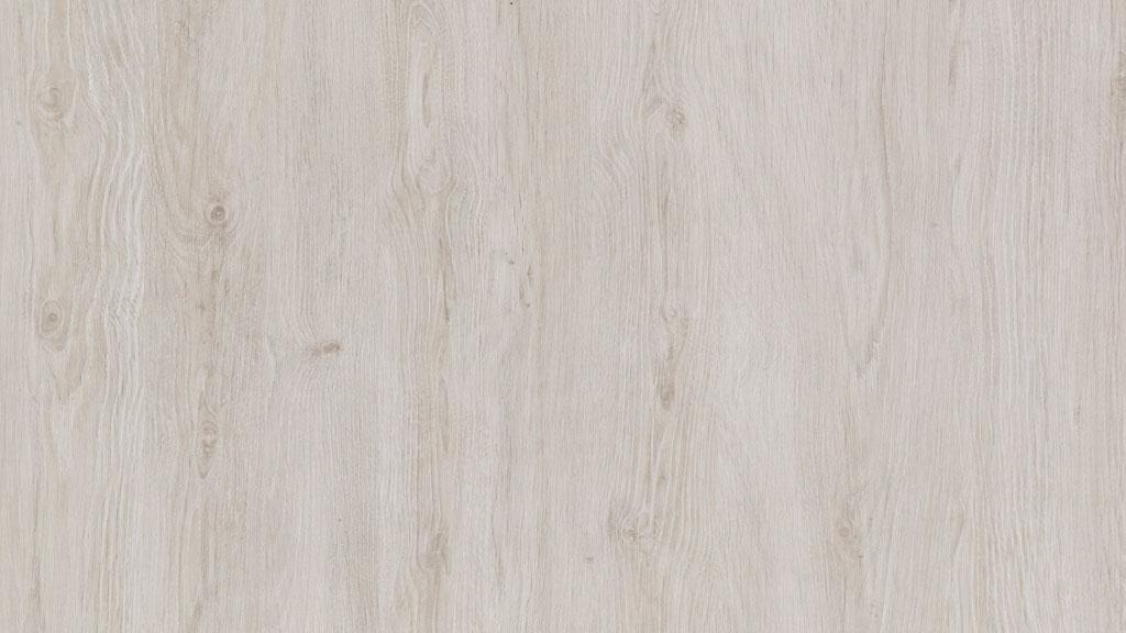 Cosa abbinare al pavimento effetto legno lineatre - Porte noce chiaro ...