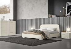 camera-letto-design-bianca-8030-napol_1