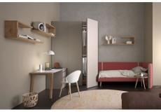 arredamento-cameretta-12-mq-start-up-01