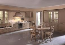 Aran-Cucine-Chanel-Dettaglio1