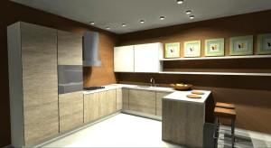 Read more about the article Quanto costa una cucina?