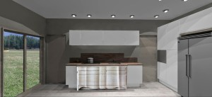 Read more about the article Cucina classica e moderna?