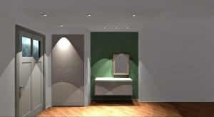 Read more about the article Come arredare l'ingresso?