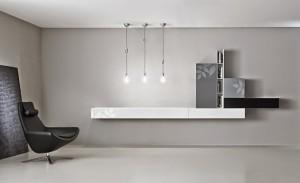 Read more about the article La parete attrezzata