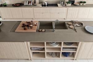Read more about the article 6 regole per una cucina perfetta