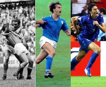 italia-germania-sfide-1970-1982-2006-352x288